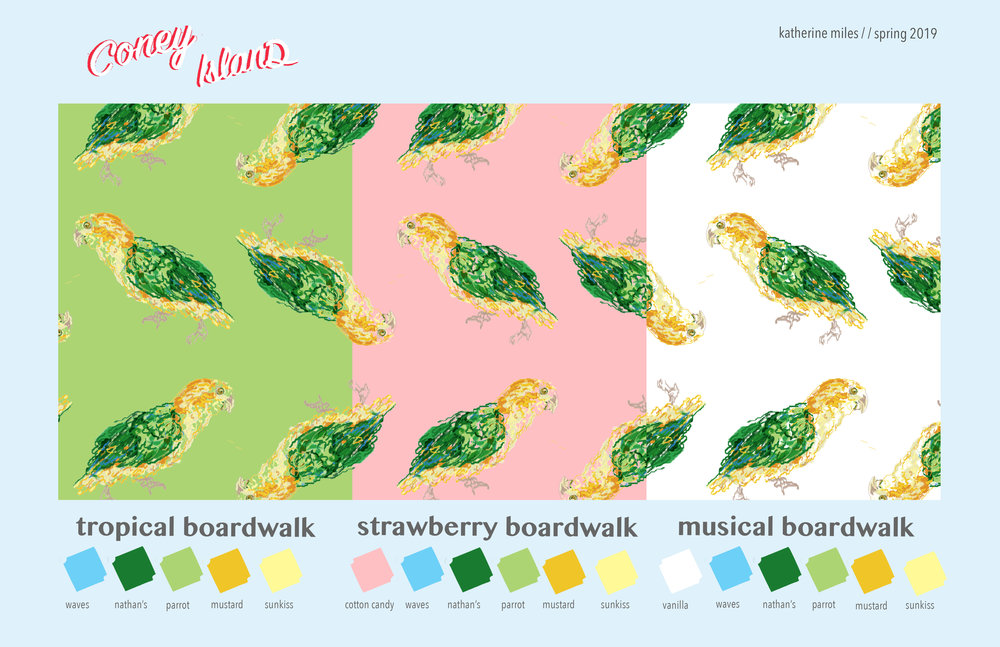 fin_tropical boardwalk.jpg