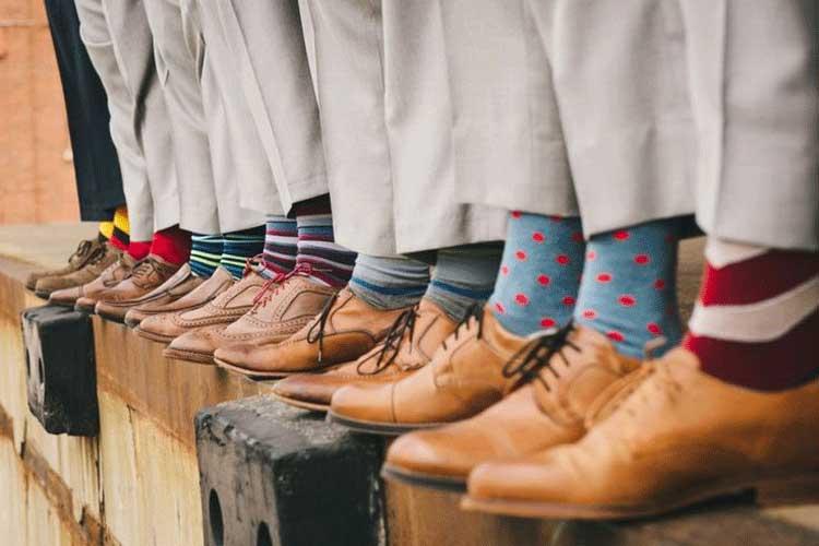 Meschaussettesrouges-Paris-Socks-for-men-4.jpg