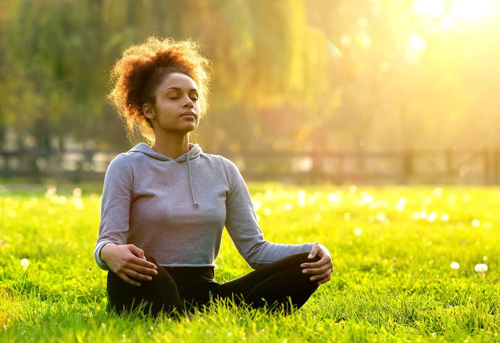 Meditate-1800_0.jpg