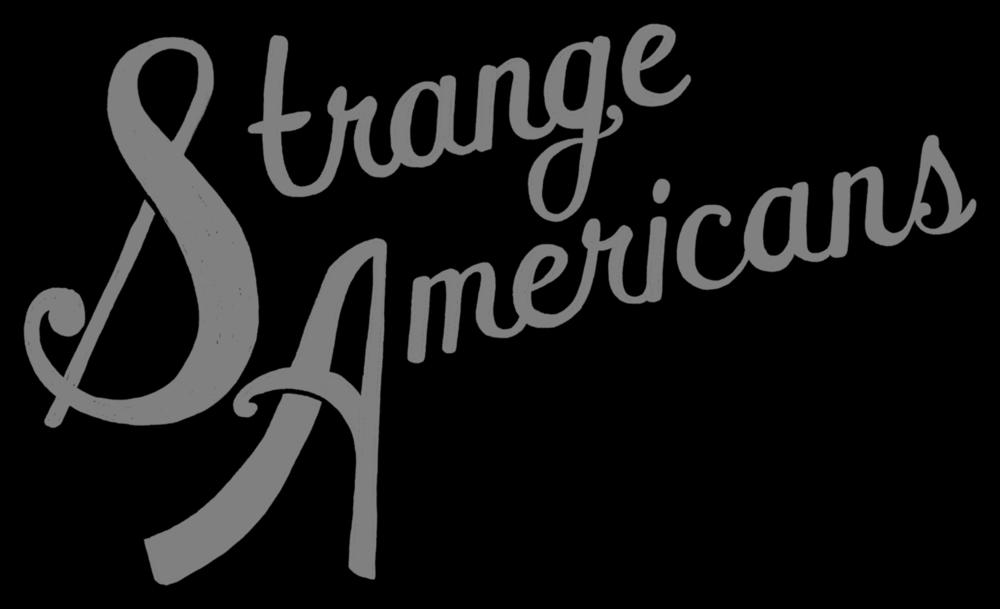 Strange Americans Blk.png