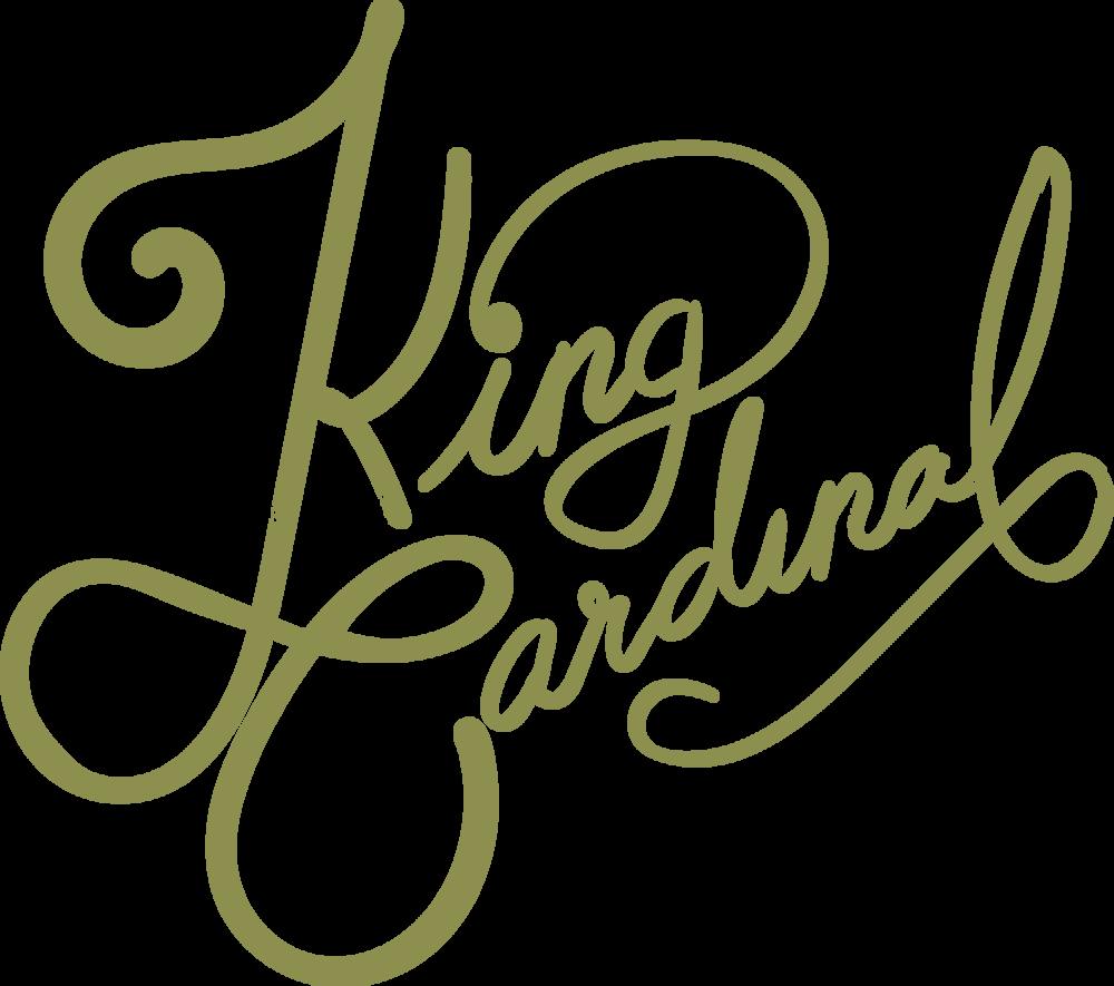 King Cardinal.png