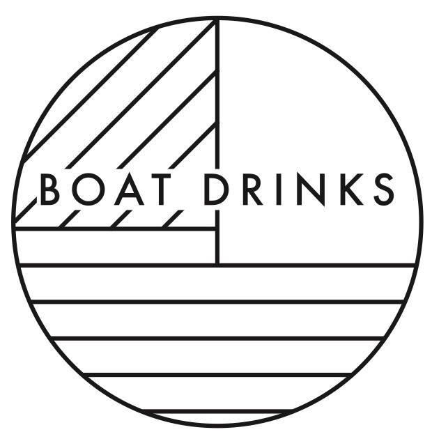 Boat Drinks.jpg