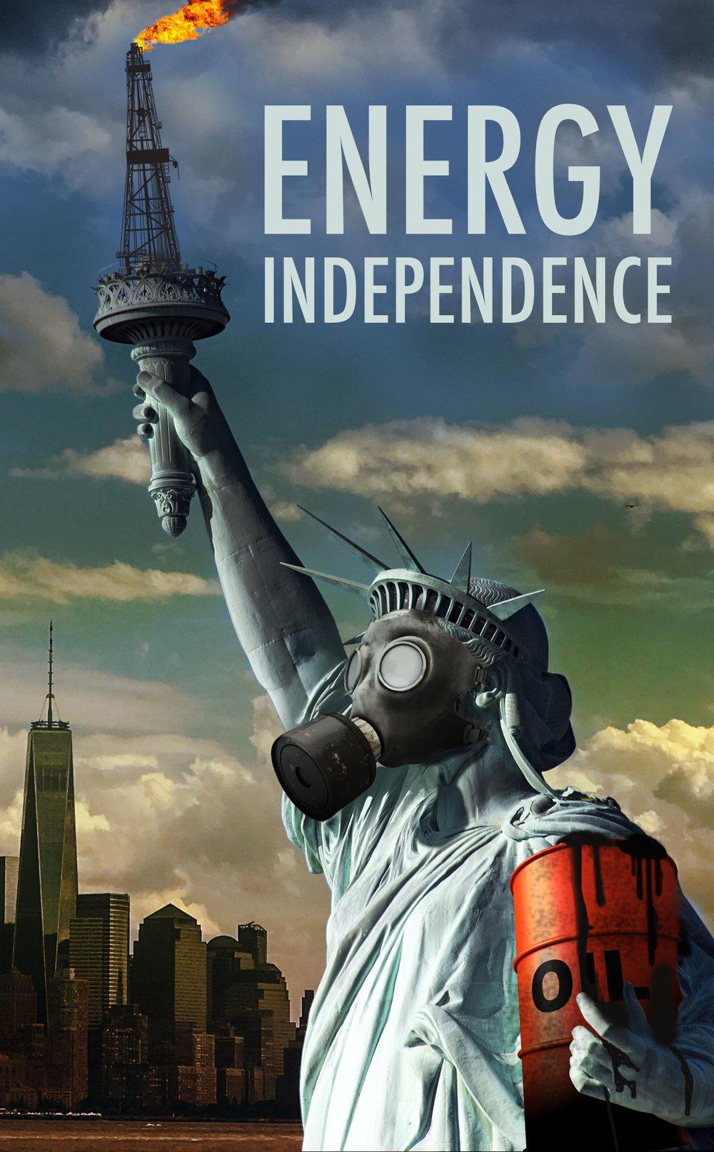 LibertyEnergyIndependence.jpg