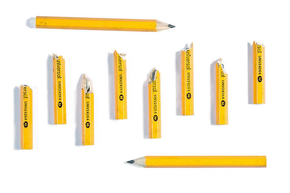 Pencil_Parallel_r1 (1).jpg