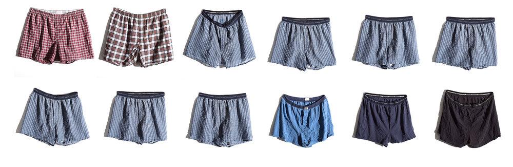 Underweargrid_2x6_web.jpg