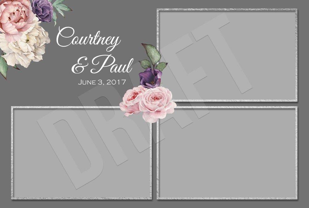 PaulCourtney