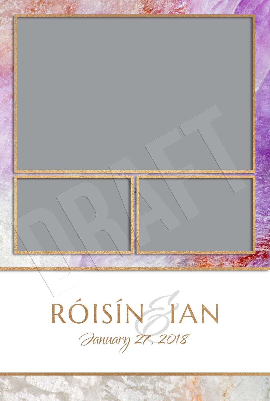 RoisinIan