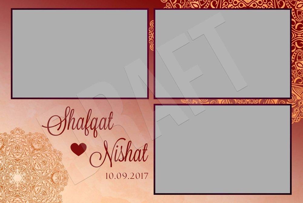 ShafqatNishat