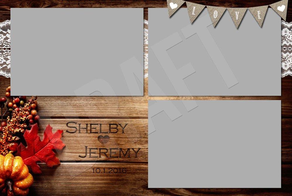 ShelbyJeremy