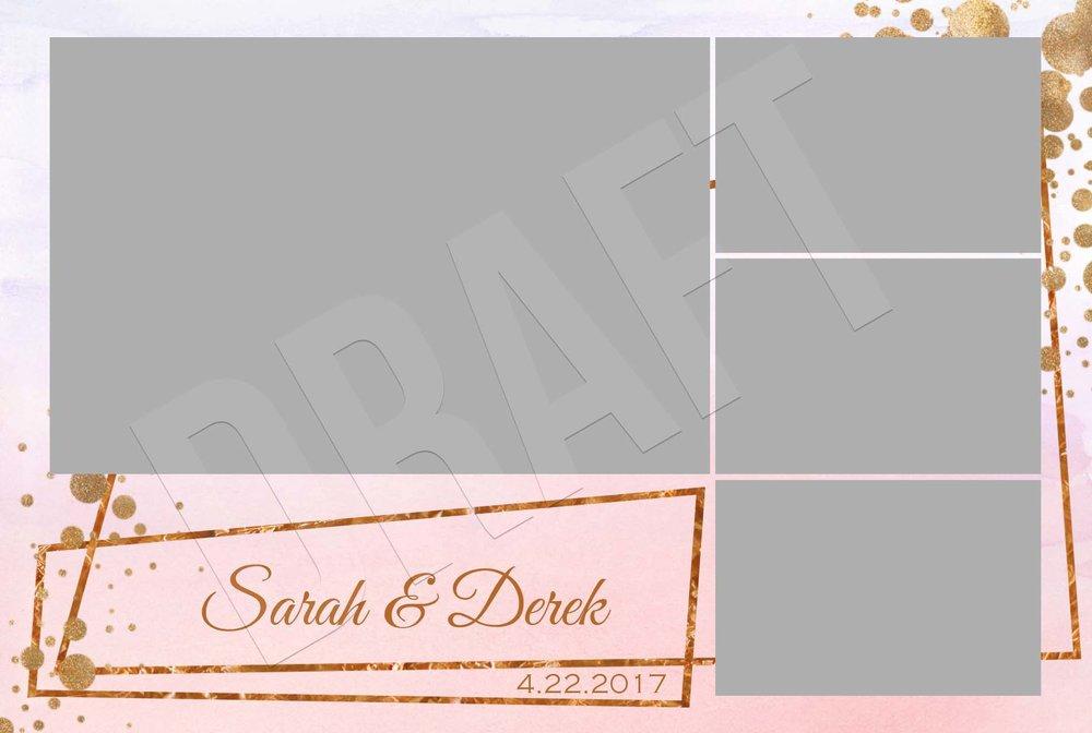 SarahDerek