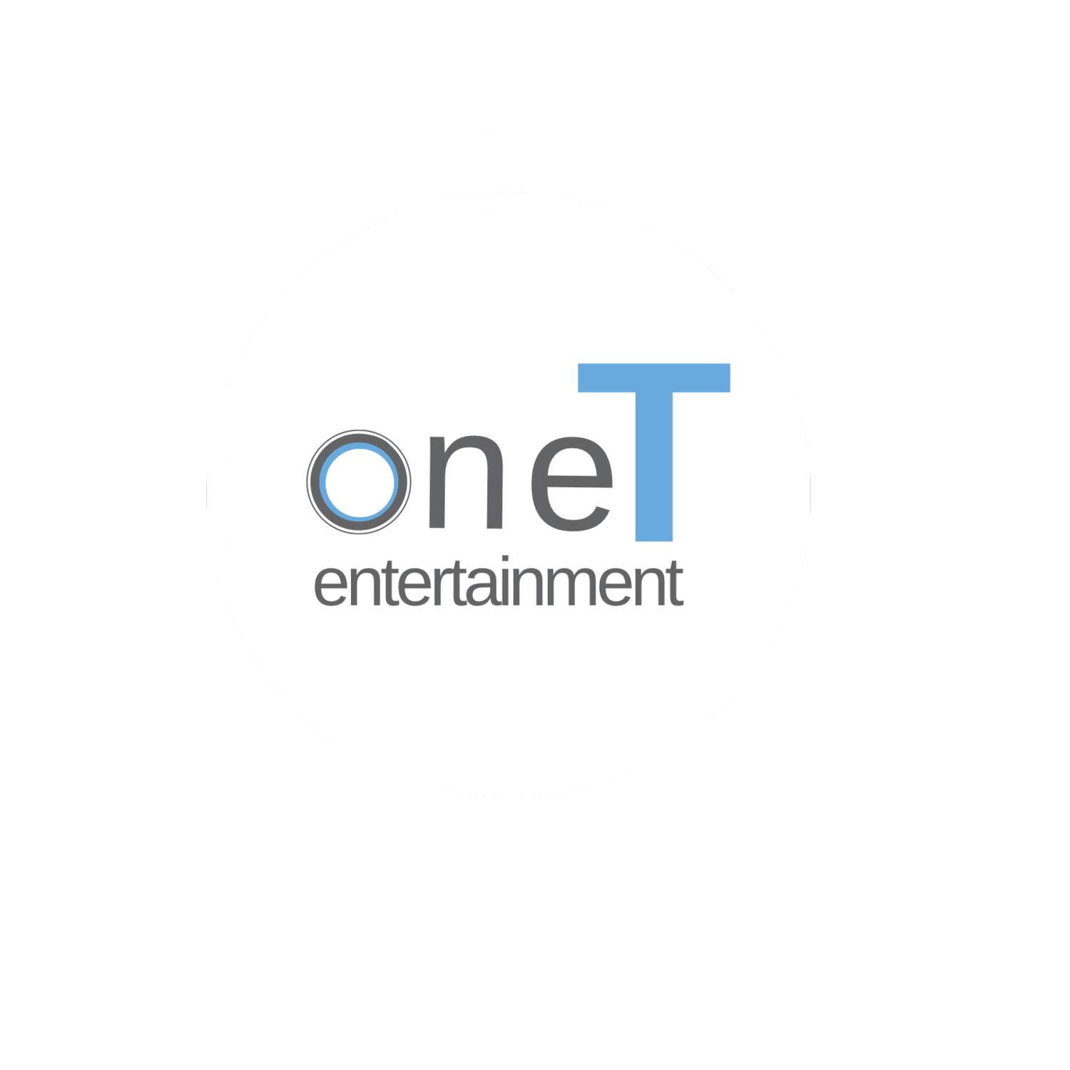 One T Entertainment