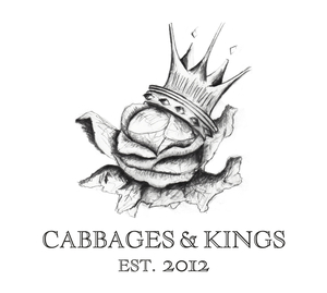 Cabbages & Kings NY