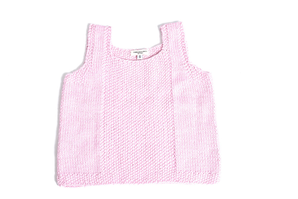 Sweaterscardigansvests Cabbages Kings Ny