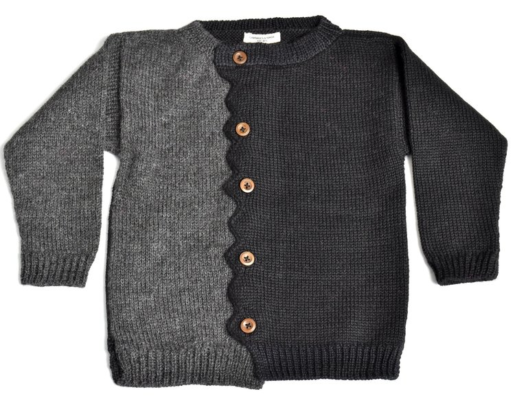 13f8b30ed4 Sweaters Cardigans Vests — Cabbages   Kings NY