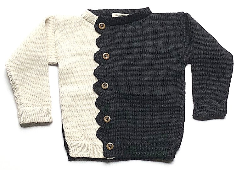 Sweaters Cardigans Vests — Cabbages   Kings NY dd78199a9
