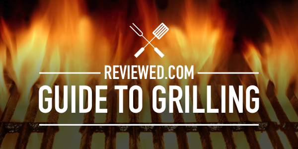 grilling-banner-600x300.png