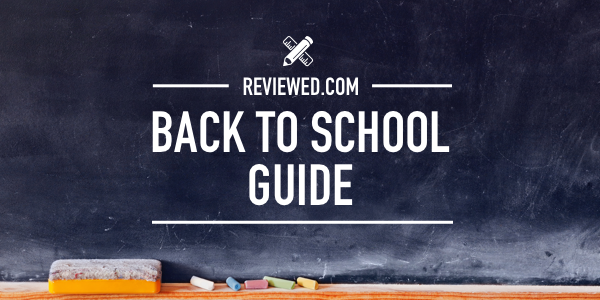 backtoschool-banner-600x300.png