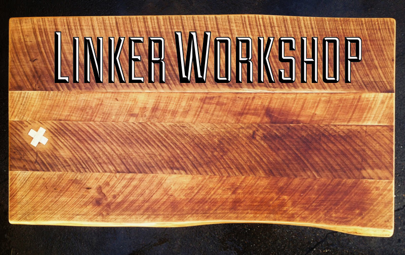 linker-workshop