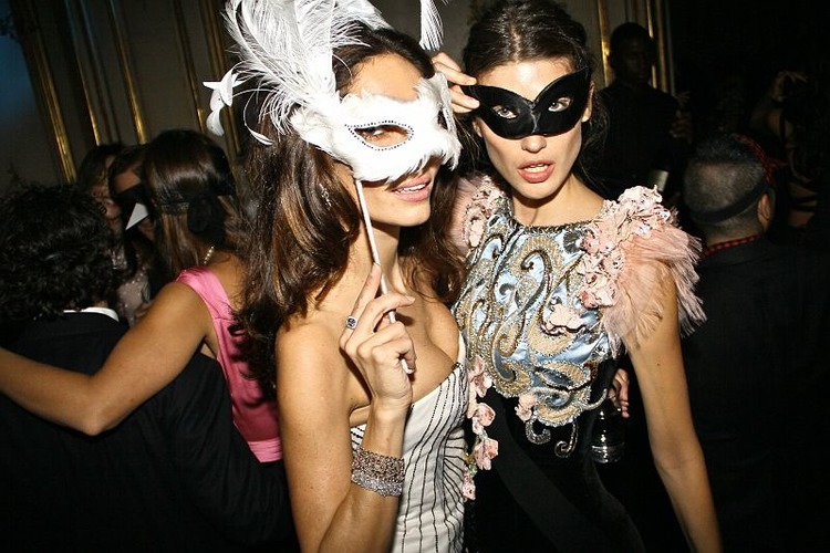 masquerade-ball-masks.jpg
