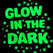glow-in-the-dark175.jpg