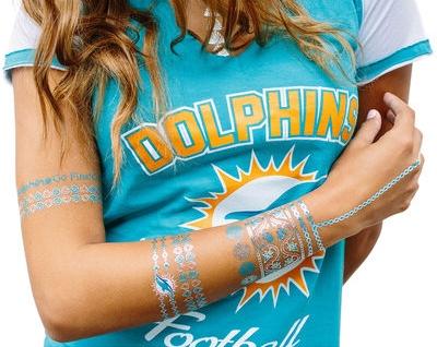 lulu dk sports tattoos3.jpg