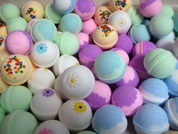 bath bombs.jpg