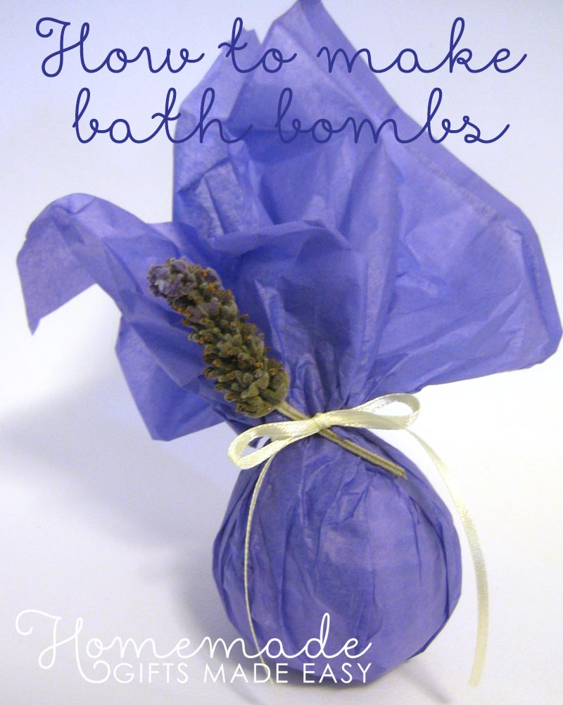 bath bombs 6.jpg