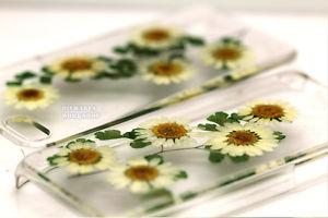 flower case 3.jpg