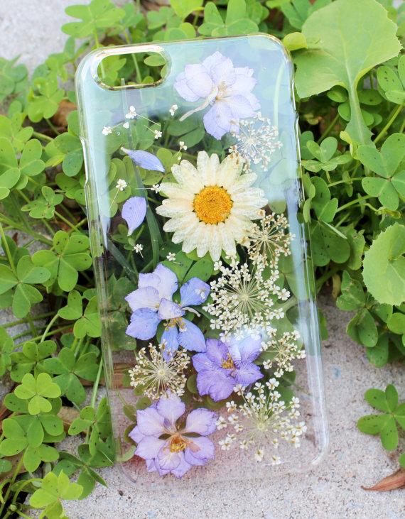 flower case 2.jpg