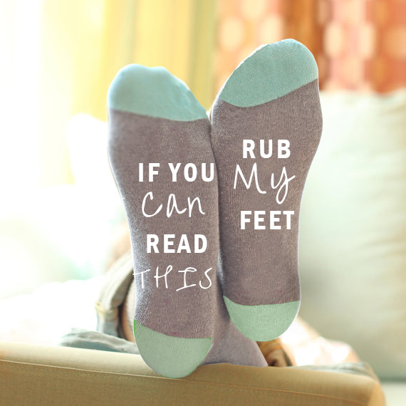 Rub my Feet.jpg