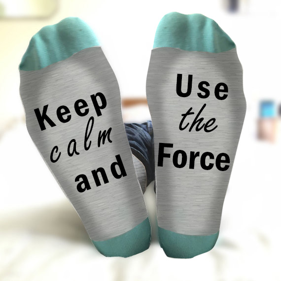 Use The Force.jpg