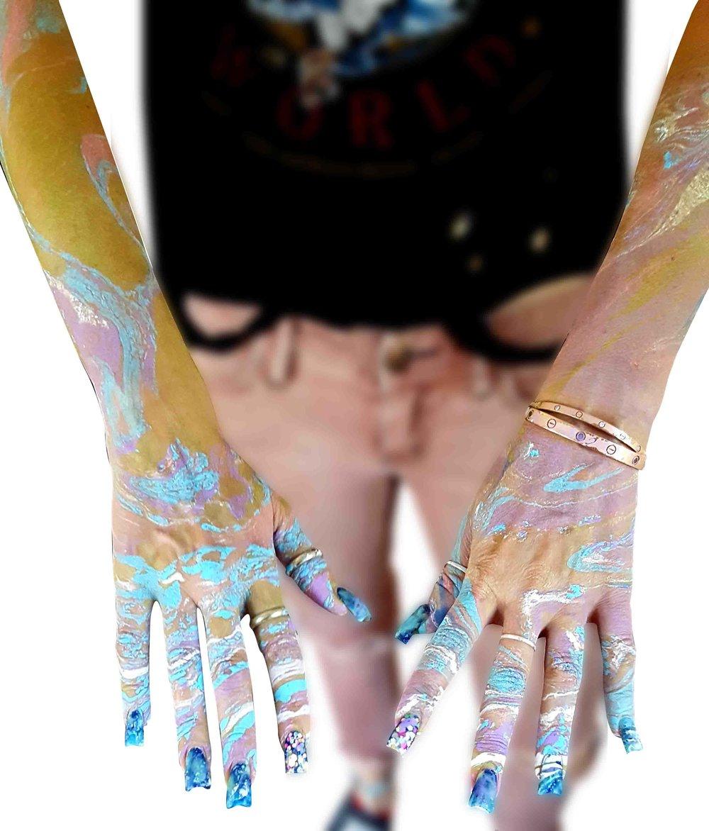 pastel marbel 2.jpg