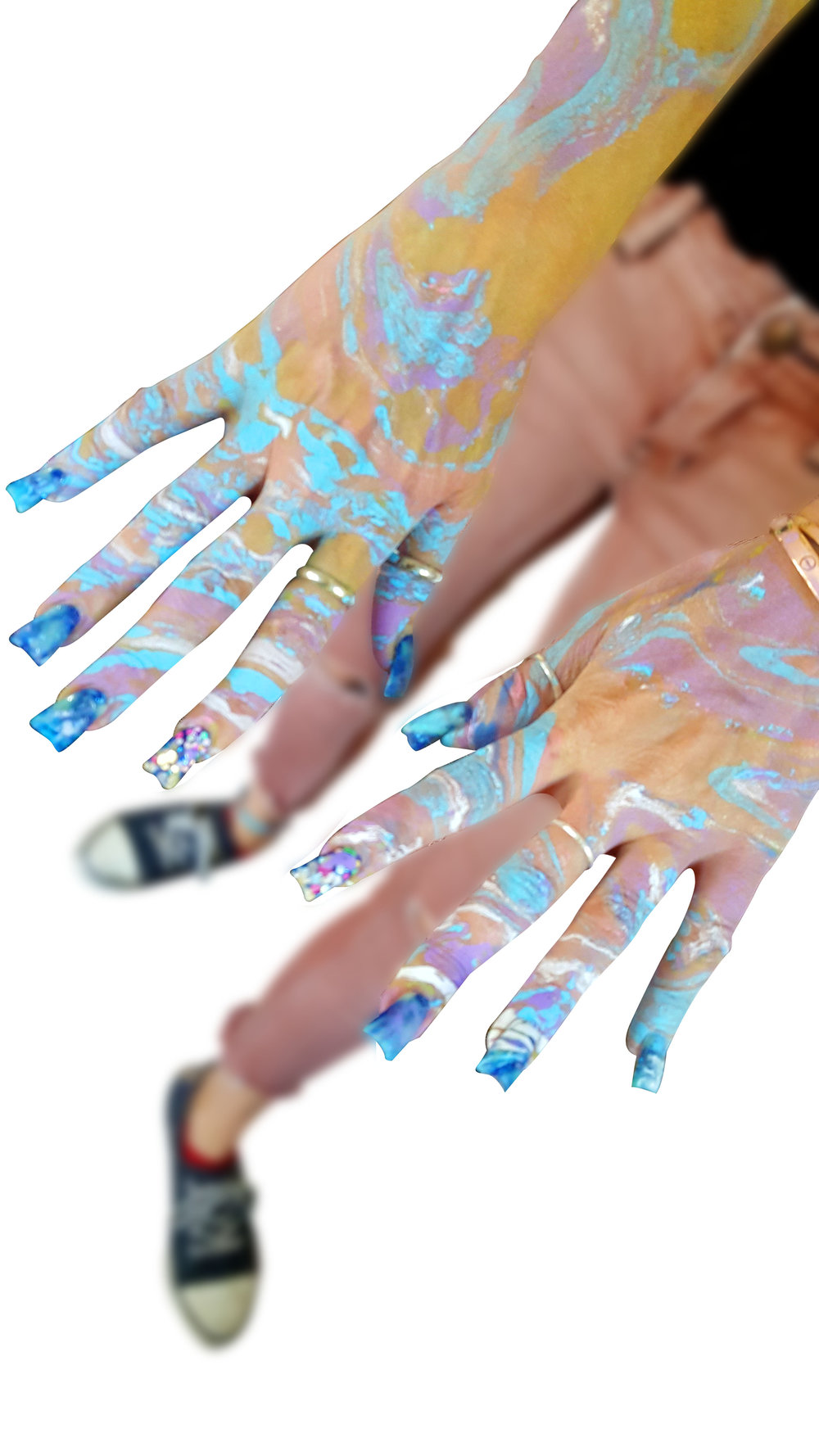 pastel marbel 1.jpg