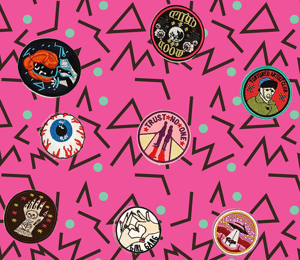 80's Patches Email (3).jpg