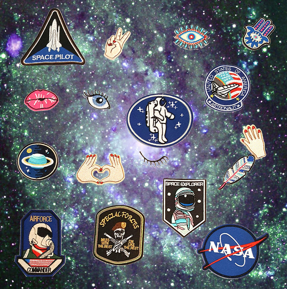 Nasa Patches in Space Email (1).jpg