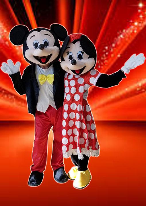 Mickey and Minnie.jpg