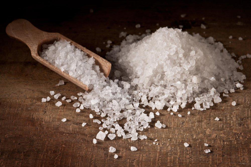 salt-from-the-sea-149456195-58adf8b75f9b58a3c9f8d6bd.jpg