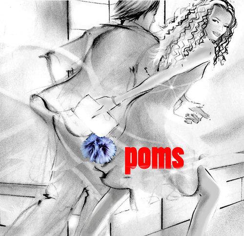 pom+trucker5.jpg
