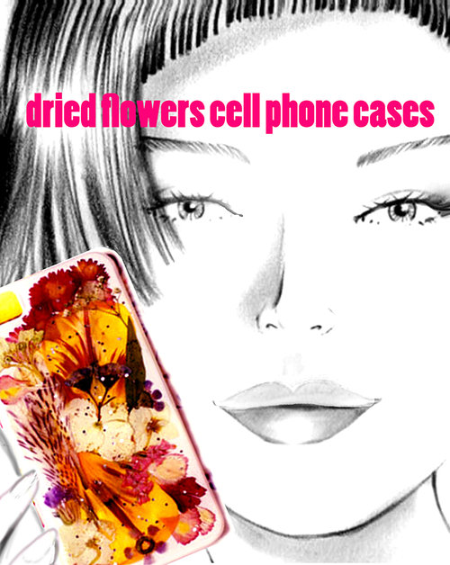 pick+a+pARTi®+dried+flower+call+phone+cases.jpg