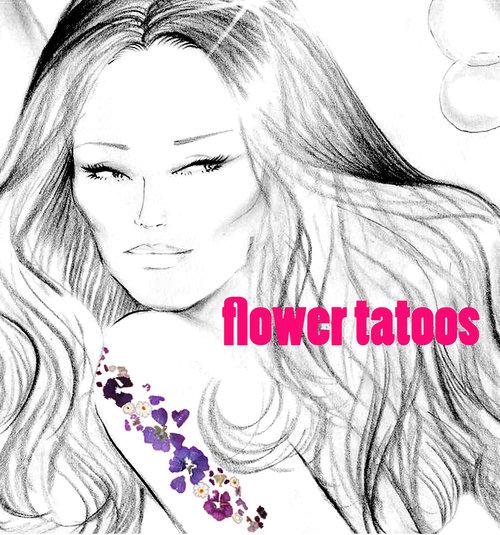 pick+a+pARTi®+flower+tattoos+NEW.jpg