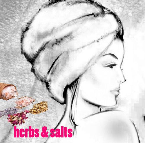 pick+a+pARTi®+bath+crystals.jpg