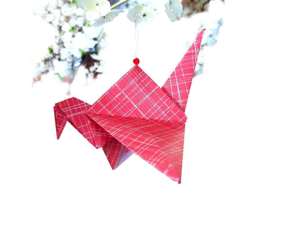Origami_4.jpg