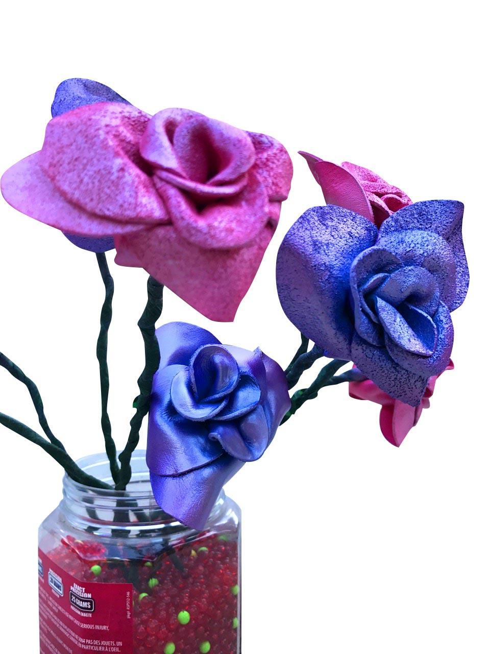 Roses_1.jpg
