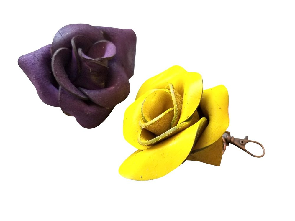 Roses_2.jpg