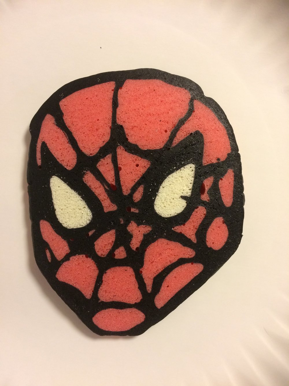 JennyPancake_Spiderman.JPG