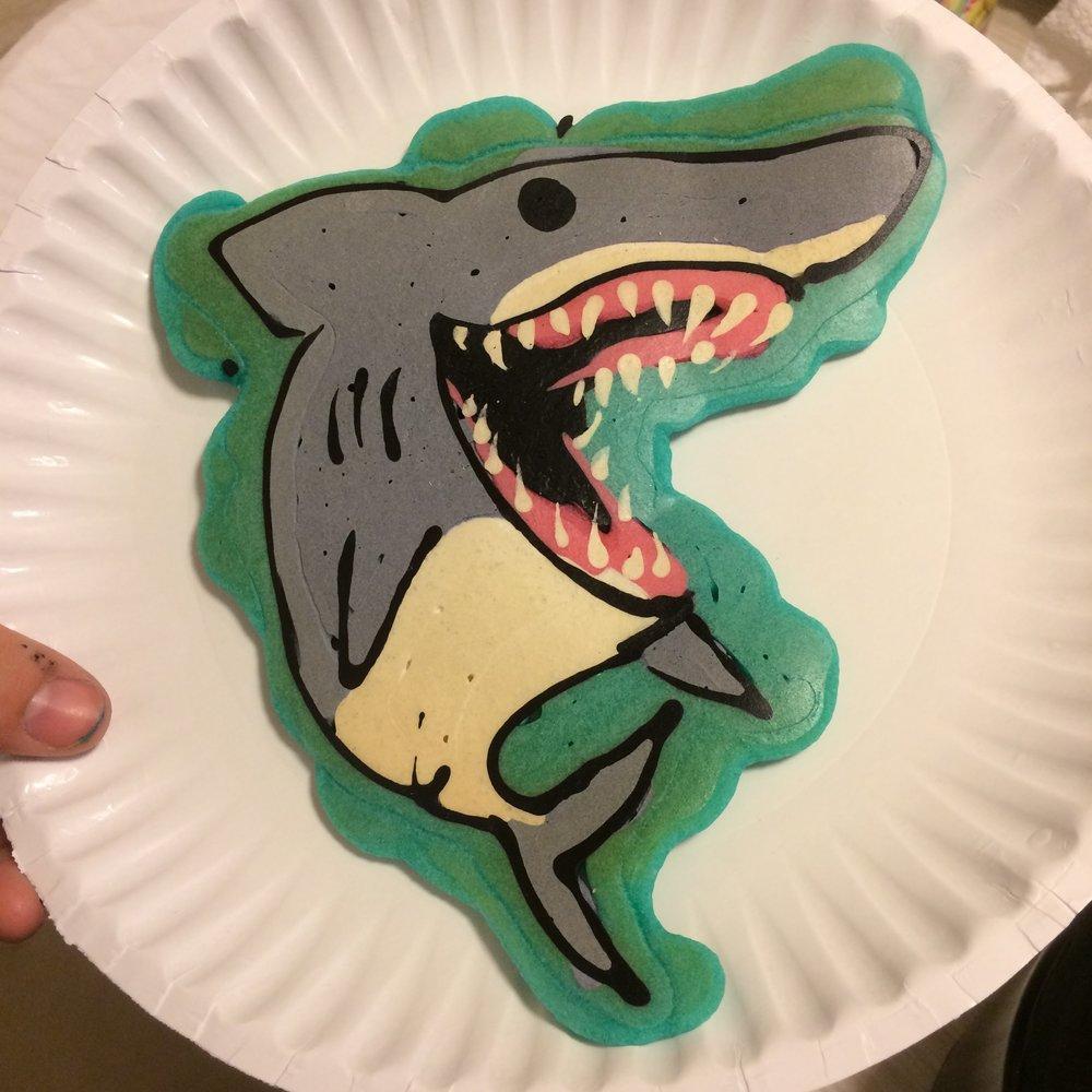 JennyPancake_Shark.JPG