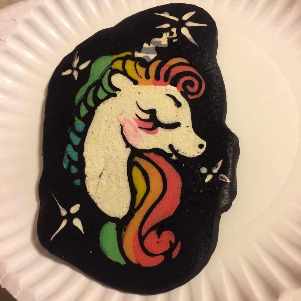 JennyPancake_Unicorn.JPG