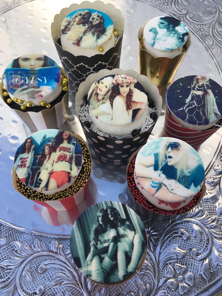 Cupcakes 4.jpg