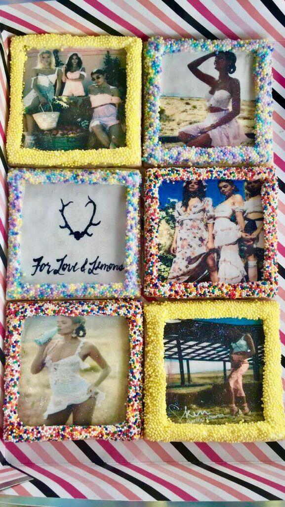 Cookies 5.jpg