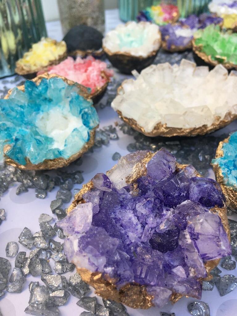 Geode 4.jpg